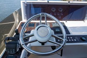 Drift 54 Upper Helm