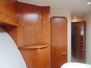 Low Profile 11 VIP Stateroom