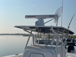 Lonesome Cowboy 3 Lonesome Cowboy 2012 SEAHUNTER 37 FS  Boats Yacht MLS #273518 3