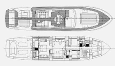 2002 Leopard 13 8033249_20210915092122198_1_LARGE