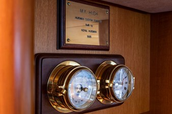 HUSH 10 huisman-65-custom-tsmy-11