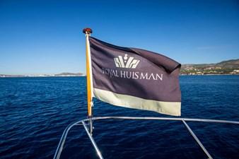 HUSH 35 huisman-65-custom-tsmy-36