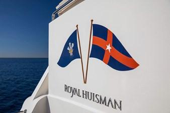HUSH 40 huisman-65-custom-tsmy-41