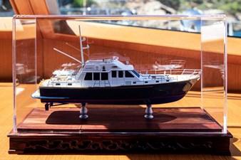 HUSH 42 huisman-65-custom-tsmy-43