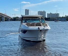 Spanish Fly 1 Spanish Fly 2019 SEA RAY  Cruising Yacht Yacht MLS #273545 1