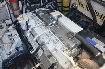 No Name 34  20 Engine Room