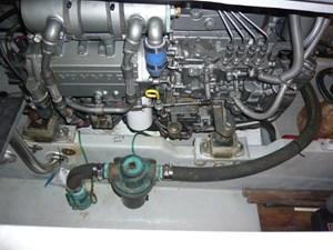 Baradine 42 P1080735