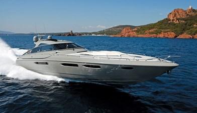 SEa DATe 1 atlantica-78-yacht