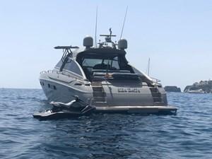 SEa DATe 3 IMG-20210831-WA0016