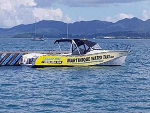2009 Custom Water Taxi 2 8028533_20210910143758457_1_LARGE