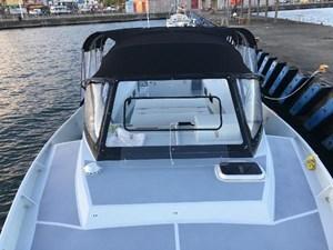 2009 Custom Water Taxi 4 8028533_20210910143803533_1_LARGE