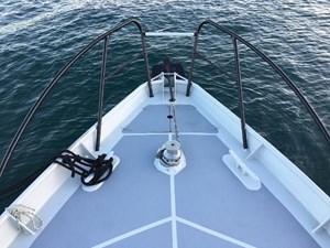 2009 Custom Water Taxi 5 8028533_20210910143805558_1_LARGE
