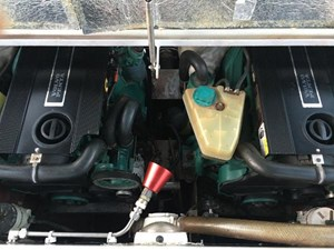 2009 Custom Water Taxi 11 8028533_20210910143818641_1_LARGE
