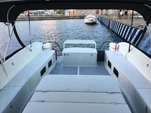 2009 Custom Water Taxi 13 8028533_20210910143822511_1_LARGE
