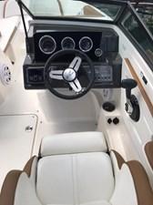 2018 SEA RAY 190 SPX @ CANCUN 7 2018 SEA RAY 190 SPX @ CANCUN 2018 SEA RAY  190 SPX  Boats Yacht MLS #273572 7