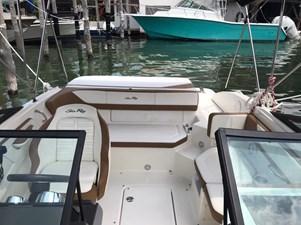 2018 SEA RAY 190 SPX @ CANCUN 2 2018 SEA RAY 190 SPX @ CANCUN 2018 SEA RAY  190 SPX  Boats Yacht MLS #273572 2