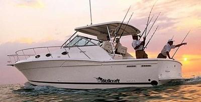 2000 Wellcraft 330 Coastal  2 101360_0_070320091636_0