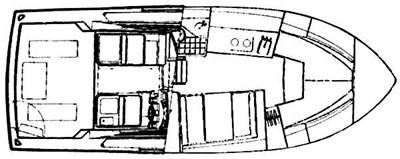 2000 Wellcraft 330 Coastal  4 101360_0_070320091636_11