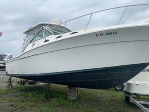 2000 Wellcraft 330 Coastal  7 8036006_20210917101835151_1_LARGE