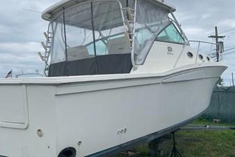 2000 Wellcraft 330 Coastal  10 8036006_20210917101843297_1_LARGE