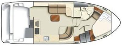 2003 Meridian 341 Sedan  5 111075_0_070320091805_4
