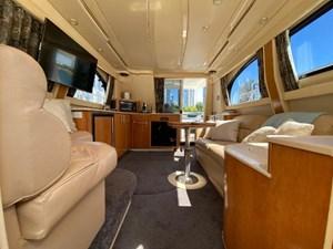 2003 Meridian 341 Sedan  7 8019825_20210904102411038_1_LARGE