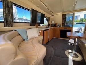 2003 Meridian 341 Sedan  8 8019825_20210904102413061_1_LARGE
