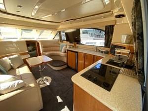 2003 Meridian 341 Sedan  13 8019825_20210904102423098_1_LARGE