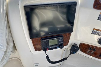 2003 Meridian 341 Sedan  19 8019825_20210904102435009_1_LARGE