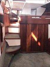 1989 Custom E Baker Cutter 48 8 8022556_20210907125742707_1_LARGE