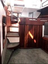 1989 Custom E Baker Cutter 48 10 8022556_20210907125746529_1_LARGE
