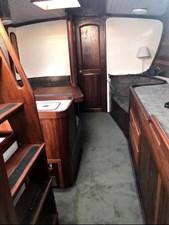 1989 Custom E Baker Cutter 48 11 8022556_20210907125748556_1_LARGE