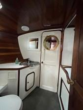 1989 Custom E Baker Cutter 48 19 8022556_20210912103215767_1_LARGE