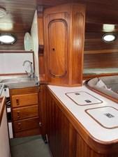 1989 Custom E Baker Cutter 48 27 8022556_20210912103233936_1_LARGE