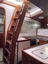 1989 Custom E Baker Cutter 48 28 8022556_20210912103235911_1_LARGE