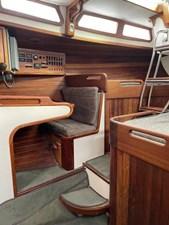 1989 Custom E Baker Cutter 48 30 8022556_20210912103240991_1_LARGE
