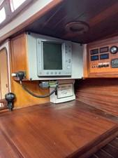 1989 Custom E Baker Cutter 48 32 8022556_20210912103244992_1_LARGE
