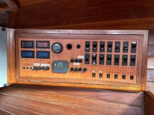 1989 Custom E Baker Cutter 48 37 8022556_20210912103259175_1_LARGE