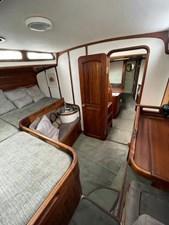 1989 Custom E Baker Cutter 48 39 8022556_20210912103306390_1_LARGE