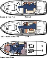 1999 Sea Ray 480 Sedan Bridge 2 101565_0_070320091708_2