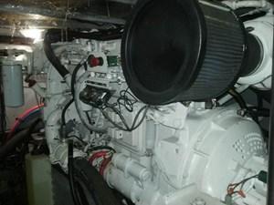 1999 Sea Ray 480 Sedan Bridge 11 7723647_20210122161208772_1_LARGE