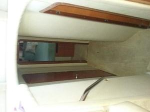 1999 Sea Ray 480 Sedan Bridge 15 7723647_20210122161221251_1_LARGE