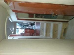 1999 Sea Ray 480 Sedan Bridge 20 7723647_20210122161235559_1_LARGE