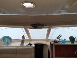 1999 Sea Ray 480 Sedan Bridge 40 7723647_20210122162704497_1_LARGE