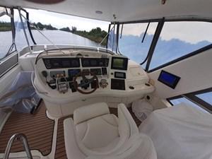 1999 Sea Ray 480 Sedan Bridge 42 7723647_20210122162746258_1_LARGE