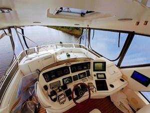 1999 Sea Ray 480 Sedan Bridge 43 7723647_20210122162754498_1_LARGE