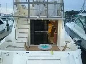1999 Sea Ray 480 Sedan Bridge 45 7723647_20210122162829391_1_LARGE