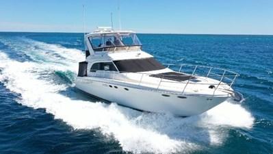 1999 Sea Ray 480 Sedan Bridge 46 8000267_20210916144940275_1_LARGE