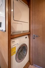 Intervention  54 Laundry
