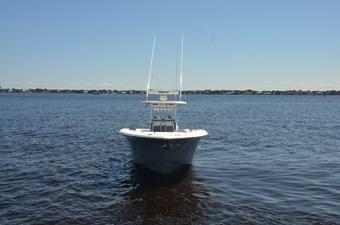 No Name 5 No Name 2019 TIDEWATER Adventure Sport Fisherman Yacht MLS #273605 5